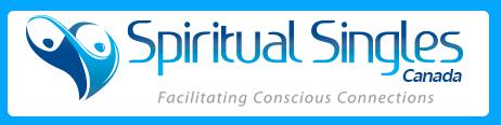 Spiritual singles dating service-in-Vhataro