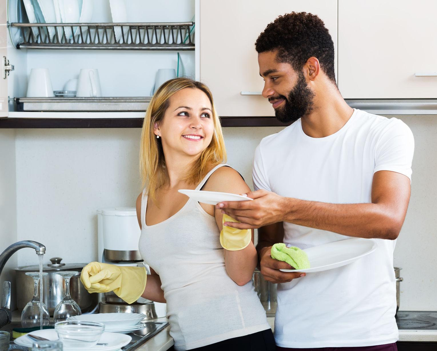 spirit singles dating er speed dating patetisk
