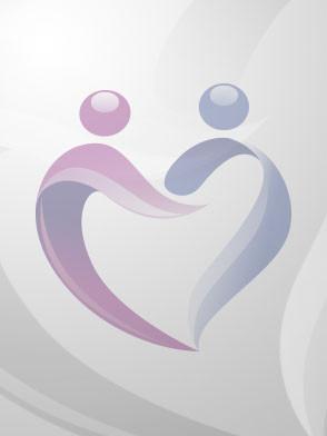 Online dating spiritual singles dating
